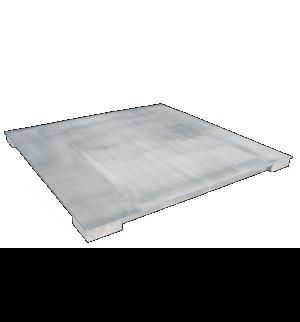 Průmyslová podlahová váha R4V