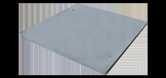 plošinová váha R4V/R4V-S Access